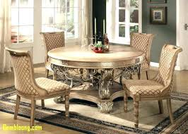 Small Formal Dining Room Elegant Tables Table Sets Attractive
