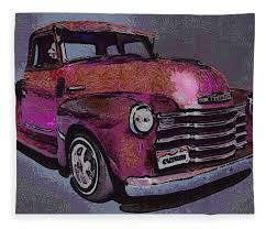 48 Chevy Truck Pink Fleece Blanket For Sale By Ernie Echols 1949 Chevy C10 Pickup Fast N Loud Discovery Carl Lazevichs 48 Cab Over Hotrod Hotline 1948 Chevrolet 5 Window Stock J15995 For Sale Near Columbus Elegant Silverado Lifted Autostrach Chevy Window Truck Video 1 Youtube Truck 454 Big Block Cruise Gallery Myautoworldcom Gorgeous Combines Aged Patina And Modern Engine For Save Our Oceans Yarils Customs Street Trucks Magazine Parts Accsories Custom