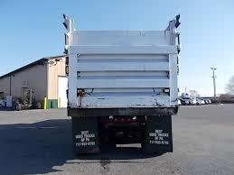 Used 2007 PETERBILT 357 Tri-Axle Aluminum Dump Truck For Sale | #551005 Used Cars Erie Pa Trucks Pacileos Great Lakes 2003 Freightliner Fl112 Knuckleboom Truck For Sale 563754 Best Of Inc For Sale For In Lancaster On Buyllsearch Of Pa Elegant Antietam Creek Divers And Other Local 2005 Columbia Cl120 Triaxle Alinum Dump 2004 Travis 39 End Dump End Trailer 502643 Sterling Lt9500 Single Axle Daycab 561721 Ford Pittsburgh
