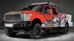 100 Redneck Trucks Your Guide To The Most Extreme Rich Of Las Vegas