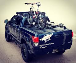 American Roll Cover With Racks To Carry Your Bikes,surfboards And ... American Roll Cover With Racks To Carry Your Bikessurfboards And 2015 F150 Truck Covers Usa Pinterest Best Covers Ideas Images Tagged Truckcoversusa On Instagram Xbox Work Tool Box Retractable Crjr544 Jr Fits 17 Titan Ebay Bed 54 Tonneau Cover Denali Silverado Gmc Youtube Ladder Racks Pickup Utility Westroke And Rack