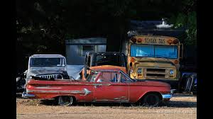 Exploring OLD Abandoned Classic Cars, Trucks, Wreckers - YouTube Old Cars Never Die Vintage And Classic Trucks Page 2 And In Dickerson Texas Editorial Image 698 Likes 4 Comments Classiccarcorral On Chevrolet Ford Gmc Home Facebook Stock Photo Cool Classics Reno Nv New Used Sales Service Are We Running Out Of Good Barn Finds Bill Richardson Transport World Truck Car Museum Amazoncom Turner 2017 Daily Zebulon Nc Best Buy Downsizing Collection Of Classic Carstrucks Must Sell Authority Wow A 34 Husdon Terraplane Garage Made