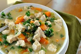 Crock Pot Potato Soup Mama by Sweet Potato And Oat Soup E Great For Building Milk Supply