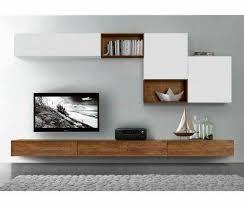 10 best TV units design images on Pinterest