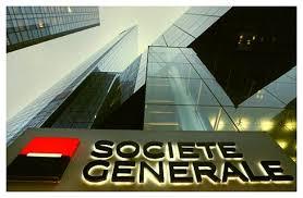 societe generale siege general inspection programme societé générale gabelli connect