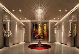 House Entrance Interior Design Home Decoration Decor Of Including ... Front Door Ideas Contemporary House Entrance Design Idolza Exterior Designs For Home Doors Architecture Attractive Round With Unique Glass And Wood Decor Modern Luxury Gray Stone Awesome Interior Decorations Wall Office Entrancing Modern Office Door Design Ideas 30 For Your Magez Best Lobby Gallery Decorating 2017 Fascating Photos Impressive Entrances To Homes 3155