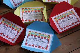 modele carte invitation anniversaire modele carte invitation