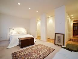 Bedroom Ceiling Lighting Ideas by Bedroom Displaying Images For Bedroom Ceiling Light Fixtures