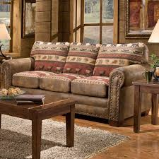wayfair living room furniture design home ideas pictures