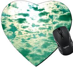Amazon.com : MSD Mousepad Heart Shaped Mouse Pads/Mat Design ... Home Keystone Trucking Company Best Image Truck Kusaboshicom Trucking And Distribution Life Away From The Screenpart1 Mridu Bhatnagar Medium Iitr Or Elite School Oregon Page 5 Truckersreportcom Essential Truck Trailer Safety Tips Driver Rources 9 Startups In India Working On Self Driving Technology Commercial Drivers License Options Opportunity Visually Iitr Reviews Vancouver 911 15 Titlethe Northwest Truckers Blog Findviolet Hashtag On Twitter