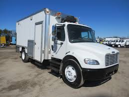 2007 Freightliner M2 19' Lube Service Utility Truck #39405 - Cassone ... Home 2007 Freightliner M2 19 Lube Service Utility Truck 39405 Cassone Diversified Fabricators Inc More Cstruction Equipment Photographs Lube Oil Delivery Trucks Western Cascade Kflt1 Fuel Knapheide Website A Full Line Of Bodies Cherokee Peterbilt 335 For Sale Used On 1998 Ford New Ttc Skid At Texas Center Serving Houston Tx 1995 Intertional 2574 Auction Or Lease Fuellube Truck For Sale 1219