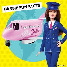 Shop Mattel Barbie In The Pink Shoes Transforming Ballerina Kristyn