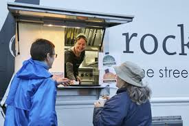 100 Food Trucks Ri RI Bank On Twitter Did You Save The Date For Truck Stop A