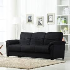 Wayfair Twin Sofa Sleeper by Sofa With Storage Underneath Wayfair