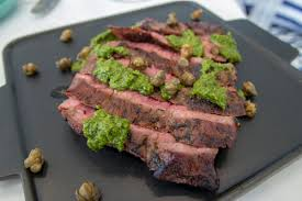 cuisine au stavros the