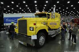 BangShift.com MATS 2017 Gallery - Inside The Mid-America Trucking ... Truck Spotting In Big Country 1 32114 Truck Trailer Transport Express Freight Logistic Diesel Mack Bella Jackson Ordrive Owner Operators Trucking Magazine Jd Smith Driver Wins Toronto Trucking Competion News I84 Tremton To Twin Falls Pt 12 Accident Attorneys Oh Law Firm Of Richard M Lewis Nz The Brand That Many Built Heavy Cstruction Videos Cars 3 Driven Win Dinoco Bo Mut Discussion Madden Nfl 18 Forums Muthead Holmes Co Reviews Complaints Cplaintslistcom