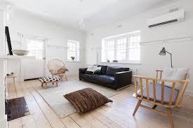 skandinavischer wohnstil was ist typisch zuhause bei sam