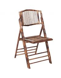Bamboo Folding Chair Flash Fniture 10 Pk Hercules Series 650 Lb Capacity Premium White Plastic Folding Chair Bar Height Directors In Blue Lawn 94 Inspirational Models Of Camping Replacement How To Upholster A The Family Hdyman Compact Chairs Accsories Richwood Imports Vtip Stabilizer Caps 100 Pack Fits 78 Od Tube Top Of Leg Parts Works With Metal And Padded Sports Individual Pieces Stability For National Public Seating 50 All Steel Standard Double Brace 480 Lbs Beige Carton 4 Foldable Alinum Green Berkley Jsen Gray