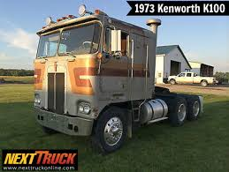 Pin By NextTruck On Throwback Thursday | Pinterest | Kenworth Trucks ... Intertional Prostar Eagle Trucks Hpwwwxttruckonlinecom Rowbackthursday Check Out This 1994 Mack Ch613 View More Navistar Ships First Vocational Vehicles With 9 And 10 Liter Scr Truck Launches 124l A26 Engine Nexttruck Blog Freightliner Day Cab Hpwwwxtonlinecomtrucks Old Dominion Drives Its 15000th Off Assembly Super Cool Semi You Wont See Every 1984 Kenworth W900 Western Star Get Tough At The 2015 Work Show Employees Honor Fallen Military Heroes Through Ride For Freedom