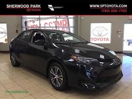 New 2019 Toyota Corolla Le Upgrade 4 Door Car In Sherwood Park ... Review 2010 Toyota Tundra Sr5 Double Cab 4x2 Autosavant Used 2012 Tacoma 4 Door Cab Double Long Wh At Rockys Mesa 1995 Toyota Pickup Truck For Sale Best Of 2015 Ta A Sr5 File2013 Hilux Kun26r My12 4door Utility 20150807 Limited Crew 4door Davis Autosports 2004 Tacoma Trd 4x4 Low Miles 1 Owner Door Trucks Image Kusaboshicom Ordinary For 3 Toyotacomapiuptrucks 2018 Cement Unique New Trd My Ride 2002 May 24 2013 Youtube Hilux Vigo Cars Sale In Myanmar Found 76 Carsdb