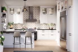landhaus küchen landhausküchen individuell gestalten