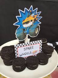 100 Monster Truck Party Ideas 74635 Pin By Kelsey Chance On Noahs 4th In 2019 Birthday