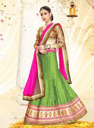 Latest Lehenga Designs For Indian Girls Parties And Meeting Sas Well