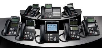 Nec Phone System Dubai | NEC PABX /PBX System UAE