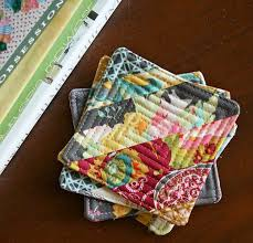 68 best Sew It Paper Piecing images on Pinterest