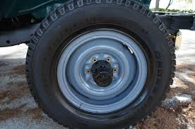 Sailun TerraMax A T On Off Road Light Truck SUV Tire With 255 70r16 ...