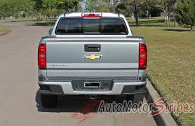 2015-2018 Chevy Colorado Stripe GRAND Vinyl Graphic Decal Tailgate ... 0713 Chevy Silveradogmc Sierra Tailgate Trim Accent Molding Cover 2014 Silverado Z71 1500 Jam Session Photo Image Distressed American Flag Decal Toyota Tundra Gmc 2019 Chevrolet A Tale Of Four Tailgates Motor Trend Another Halfton Another Small Diesel Heres Exactly How The Sierras Sixway Works Stamped Tailgate S10 Forum 1954chevy3100tailgate Hot Rod Network Old Truck Stock Photos Components 199907