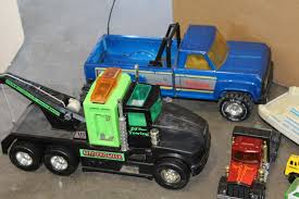 BOX OF TONKA TRUCKS AND TOY FERRY My Best Top 6 Tonka Toys Inc Garbage Truck Police Car Ambulance Amazoncom Tonka Mighty Motorized Garbage Ffp Truck Games Buy Dump Online At Low Prices In India Amazonin Original Number 840 Boxed Auto Transport With Cars And Tonka Trucks Boys Fisher Price Train Toys Toy Truck Tikes Amazing Roadside Rescue Tow Hasbro 2003 Youtube Lot Of 2 Vintage Metal Toughest 1957 Aa Wrecker Tow Profit With John Toy Trucks For Kids Cstruction Vehicles Digging Mud Funrise Walmartcom Retro Classic Fun Stuff Pinterest Steel