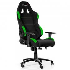 Ak Rocker Gaming Chair by Xbox One Game Chair Sale Gaming Chair Ps Xbox One Racing Seat