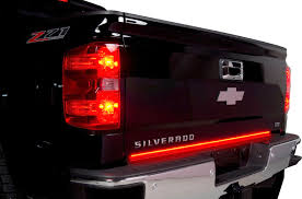 Putco Blade LED Tailgate Light Bar - Free Shipping How To Install Access Backup Led Tailgate Light Bar Youtube Lighted Waterproof Running Reverse Brake Turn Signal Best Under Tailgate Light Bar 042014 F150 Bars 60 Double Row Truck Strip Red White Tail 60inch 2row Buy Partsam Signaldriving7443 Redwhite Stop Oracle Lighting 3824504 Extreme Series Xkglow Xk041017 5function Led Suppliers Dual For Pickups