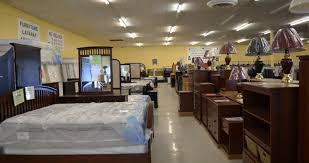 Furniture stores in amarillo tx