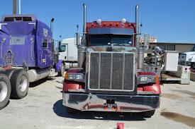 100 Big Rig Truck Sales Falls Center S