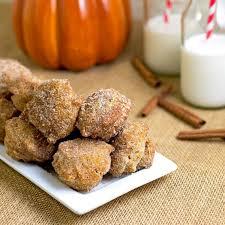 Starbucks Pumpkin Scone Recipe Calories by Sugar Free Low Carb Pumpkin Donuts