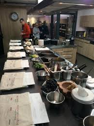 alain ducasse cours de cuisine ecole de cuisine alain ducasse picture of ecole de cuisine alain