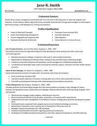 Sample Case Manager Resumes Xfocus Co Resume And Personal I