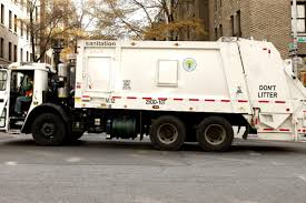 Watchdog Group Proposes Garbage-collection Fee For In NYC Kids Toy Rc Garbage Truck Sanitation Battery Powered With Lights 1 Watchdog Group Proposes Garbagollection Fee For In Nyc Buy Model Car Road Roller Simulation 2006 Mack Leu613 For Sale Auction Or Amazoncom Remeehi Toys With One Trash Can Mack Lr613 Trucks In Ohio Used On Children Recycling Vehicle Norwalk Reflector Council Debating Need Sanitation Requests 116 Friction Dump Loading Wlights