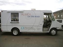 Alinea At Home: Alinea At Home, On The Road! Mobile Kitchen Trailer Vending Trucks Bbq Kitchens On Used Truck About 7 Smart Places To Find Food For Sale New Listing Httpwwwusedvendingcomiturnkeyfoodtruck 2017 Ford Gasoline 22ft 165000 Prestige Custom Unique For Craigslist Mini Japan Suppliers And Manufacturers At Pig Dog 96000 Manufacturer Kenangorguncom Mi Youtube Best To Get Helpful Tips Running A Metallic Cartccession 816
