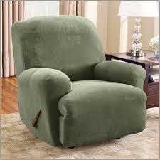 furniture oversized chair slipcover slipcovers for oversized