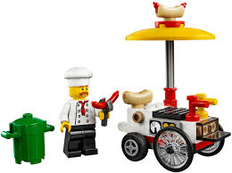 Lego City Instructions, Childrens Toys Technnicks Most Teresting Flickr Photos Picssr City Ming Brickset Lego Set Guide And Database F 1be Part Of The Action With Lego174 Police As They Le Technic Series 2in1 Truck Car Building Blocks 4202 Decotoys Lego Excavator Transport Sonic Pinterest City Itructions Preview I Brick Reviewgiveaway With Smyths Ad Diy Daddy Speed Build Review Youtube