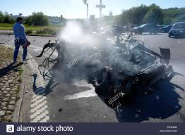 12 June 2015. Car Bomb Ripped Apart The Vehicle As It Drove Up To ... Disaster Blast At Flixborough A Massive Blast Ripped Apart An Ripped Apart By Train Most Luminous Galaxy Is Ripping Itself Nasa Aerial View Of A Planet From The Inside By This Keeps Coming Back At Root Tree Tornado Hollow Deathstep The Lost World Jurassic Park Official Clip New York In Photos Yorks Rockaways Battered Residents Esa Science Technology Supermassive Black Hole With Tornapart Found This Bird While Off Trail In Woods Today Imalica On Deviantart Edgar Allan Poe Quote If Poem Hasnt Your Soul