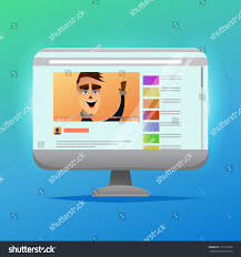 Computer Video Hosting Screen Playing Movie Stock Vector 516116356 ... Online Video Solution Efficient Cloud Hosting Aliba What Service Is Best Sonic Interactive Solutions The Business Ever Youtube Top 5 Wordpress Lms Plugins Compared Pros And Cons 2018 Flat Concept Live Streaming Stock Vector 632789447 For Ibm Waves Of Attack Goodgame Empire Forum Whats Platform For Your Needs Parallel Free Psd Web App Templates Freebies Pinterest Auphonic Blog Facebook Audiovideo