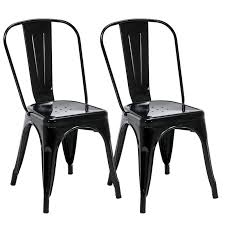 Details About Set Of 2 Design Black Armless Metal Dining Chairs Kitchen  Side Chairs Arbor Home Ding Room Frazier Armless Chair Arb1915 Walter E Smithe Fniture Design Rendo Outdoor D803 Contemporary With Metal Legs By Global At Value City Bas Chairs Quilt Black Leatherette Details About Set Of 2 Kitchen Side Amazoncom Wood Modern Gray Indoor Frame Nilkamal Hampton Blackbrown Newark In Grey Espresso Armen Living 4 Steel High Back