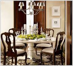 ethan allen furniture dining room chairs 28 images ethan allen