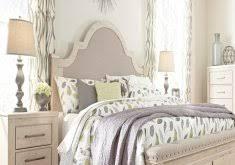 Atlantic Bedding And Furniture Charlotte by Www Myaperturelabs Com Thumbnails Good Atlantic Be