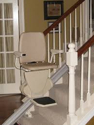 Acorn Chair Lift Commercial by Residential Chair Lift For Stairs Best Chair Lift For Stairs