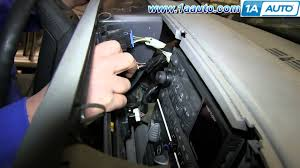 How To Remove Install Dash Panel Trim 1996-99 Chevy K1500 Tahoe ... 1996 Chevrolet Silverado 3500 4x4 Matt Garrett 19472008 Gmc And Chevy Truck Parts Accsories Heres Why The Ford 300 Inlinesix Is One Of Greatest Engines Ever Used Chevrolet 1500 Pickup Cars Trucks Midway 1990 Chevy Ss Truck Parts51996 Chevrolet Caprice Silverado Parts Relay 90s Pinterest Pick N Classic Pickup Buyers Guide Drive Buying Customizing A 881998 For Under 4000 Truckin 2000 Partschevy Colorado 4 Whell Drive Z71 C1500 Back To Basics